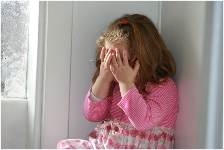 Как воспитывать ребенка-меланхолика?