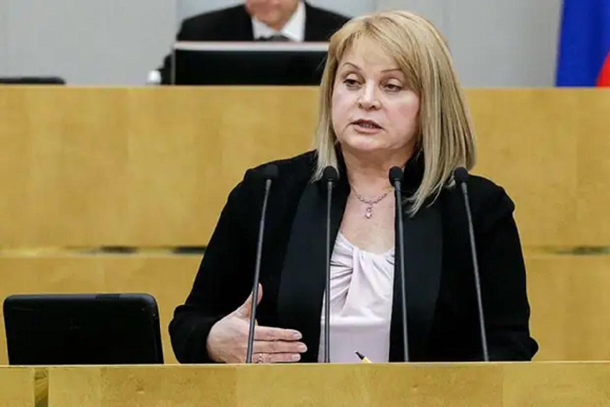 ЦИК России готовится к провокациям на сентябрьских выборах