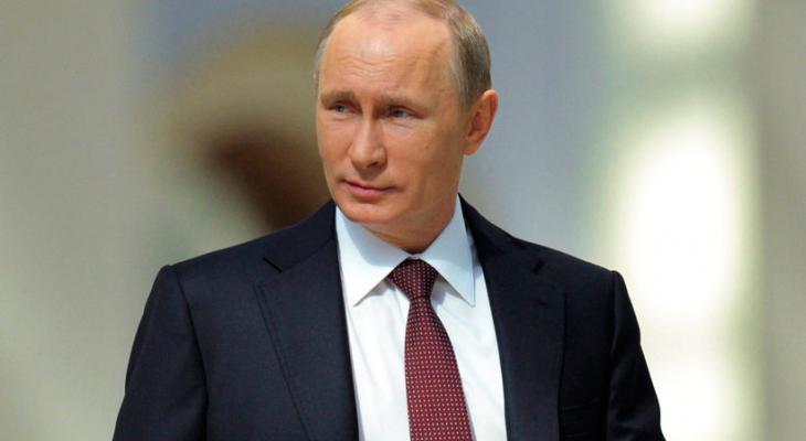 """""""Россия стала незаменимой!"""": Путин достиг цели, США не удалось изолировать РФ - СМИ"""