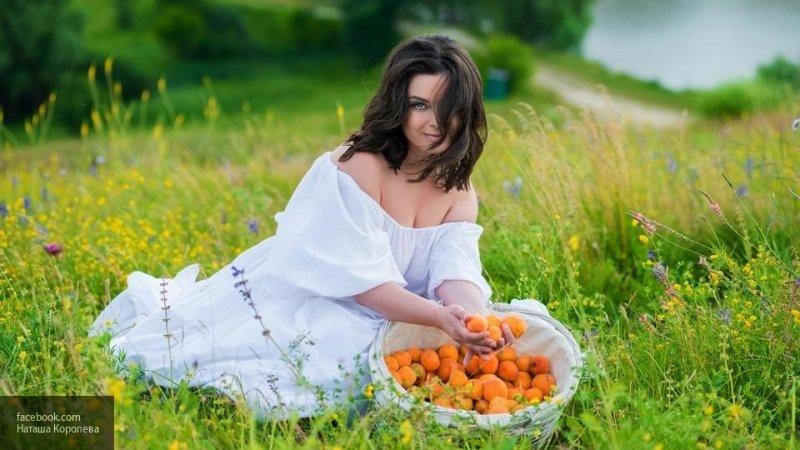 Певица Королева опубликовала видео-открытку артисту Николаеву в Сети