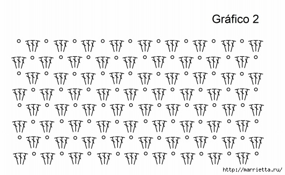 Летняя блуза «Бабушкин квадрат» с длинным рукавом крючком вязание,вязание крючком
