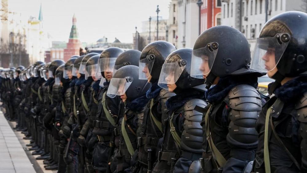 Соловей: Ходорковский нащупал ахиллесову пяту «российской репрессивной машины»