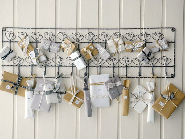 nordic-new-year-decoration-gifts1.jpg