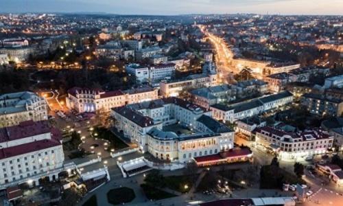 В Севастополе создадут культ…