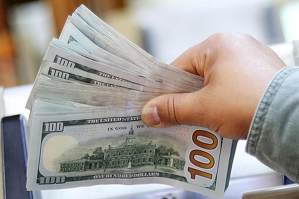 Пять причин, почему рубль укрепляется и почему это долго не продлится