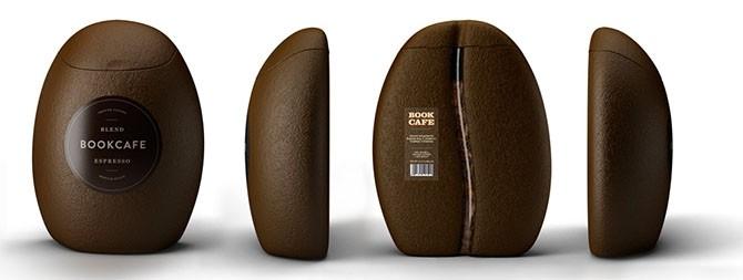 Лучший дизайн упаковки 2013 года Лучшее2013, дизайн, реклама, товар, упаковка