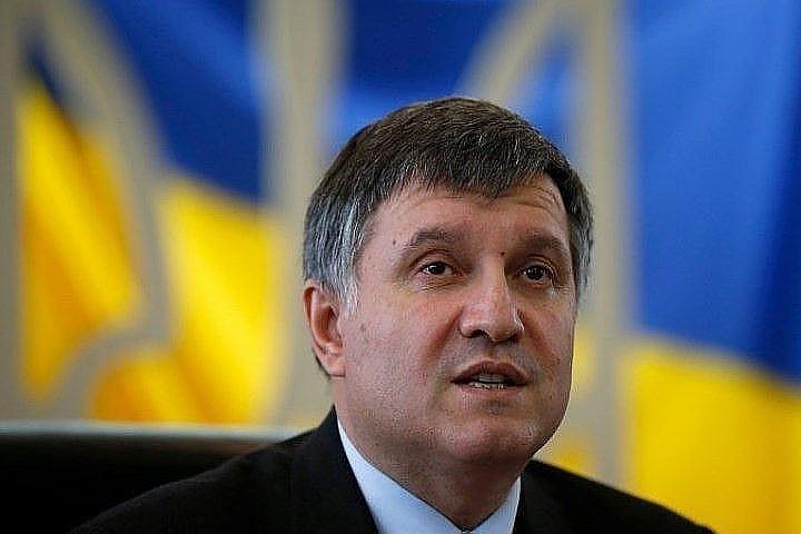 МВД Украины не пустит граждан России в посольство и консульства в день выборов 18 марта