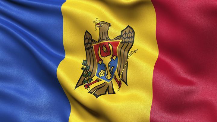 """Русский язык восстановили в правах: В Молдавии приняли закон вопреки сопротивлению """"проевропейцев"""" геополитика"""