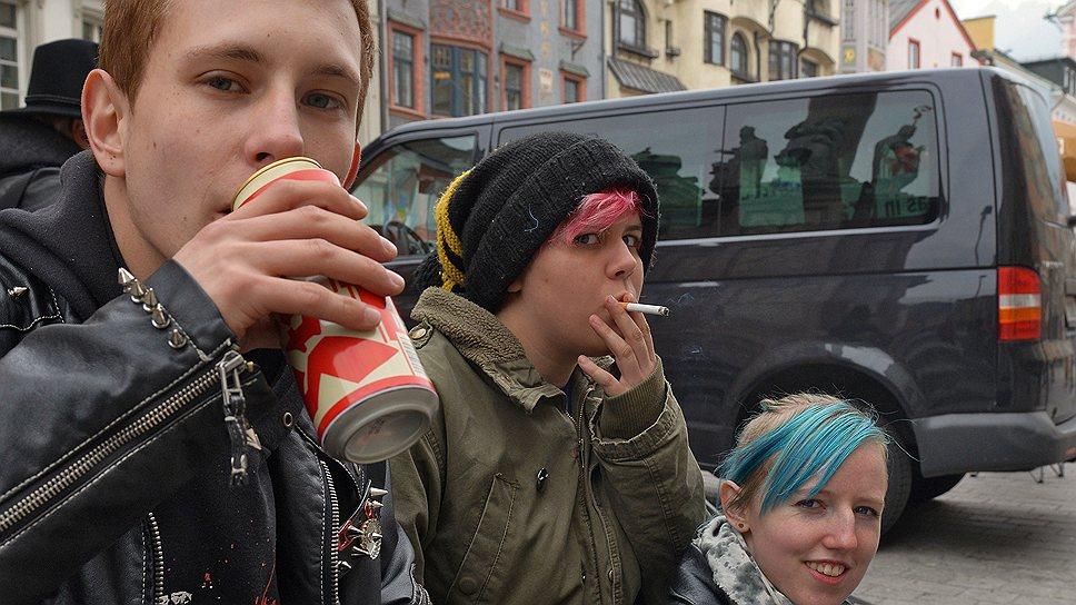 снятое нравы русской молодежи онлайн девушке все