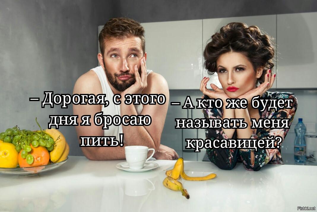 https://mtdata.ru/u14/photo76E9/20802445371-0/original.jpeg#20802445371