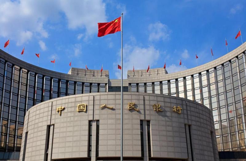 Хабаровск появится на новой купюре в 1000 юаней стёб,юмор