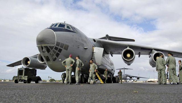 Портфель заказов Индии на российское оружие превысил млрд - ФСВТС