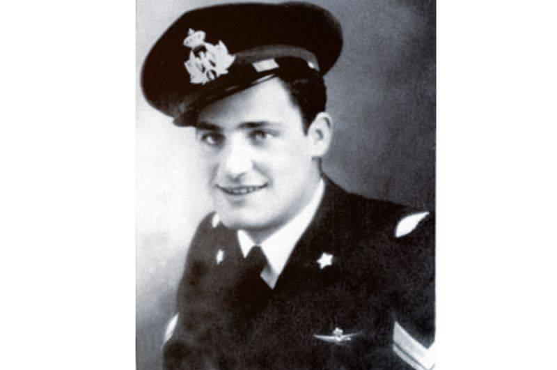 Американцы и англичане на службе в Вермахте и СС