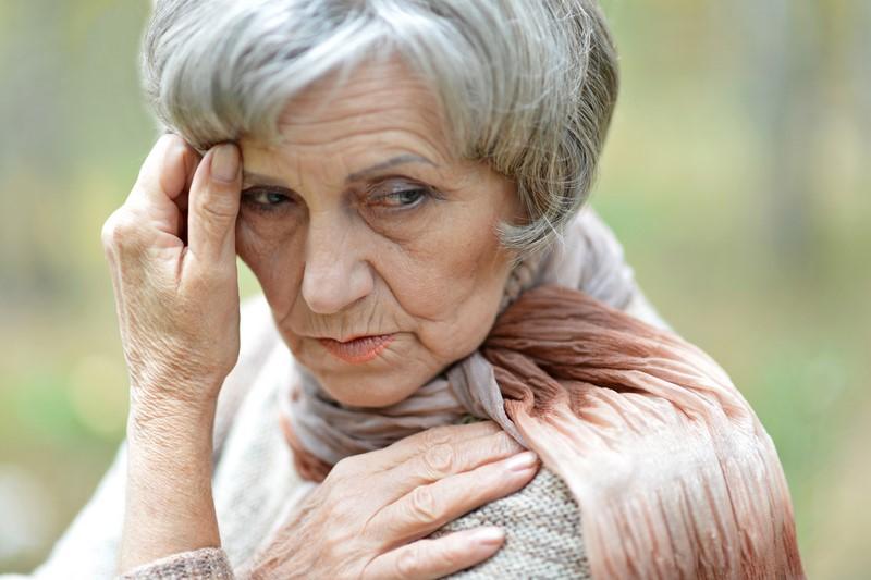 позволит фотосет одинокой пожилой старушки устанавливается признак, учитывать