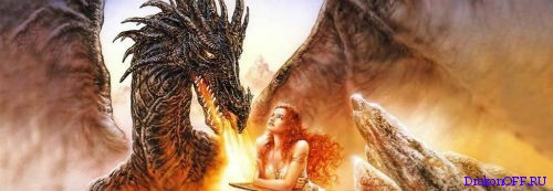 Драконы: мифы и легенды народов мира, пережившие века
