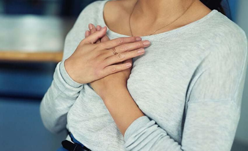 Ученые обнаружили, какой побочный эффект могут дать обычные средства от изжоги