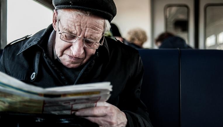 Жители Москвы и Подмосковья …