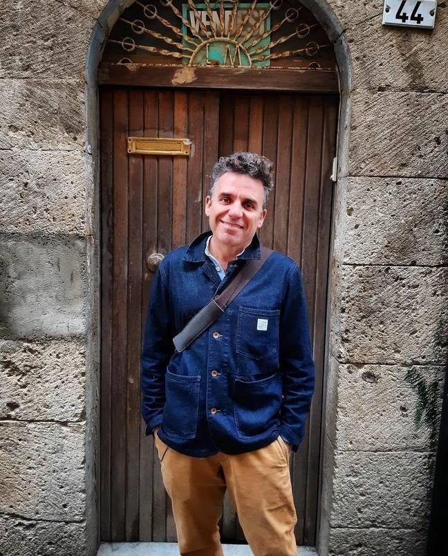 Как мужчина купил дом в Сицилии за 1 евро и можно ли повторить его трюк? Италия,недвижимость,Сицилия
