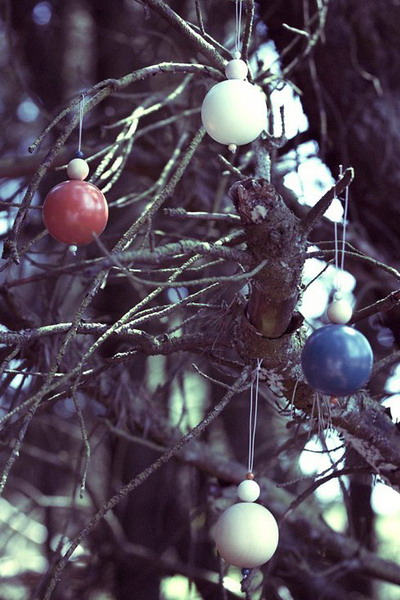 nordic-new-year-decoration-hanging3.jpg