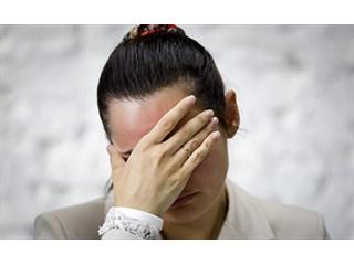 Le Figaro, Франция: странное бегство оппозиционерки Тихановской