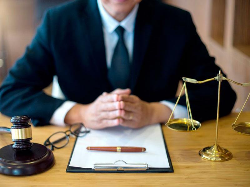 Красивые картинки про адвокатов