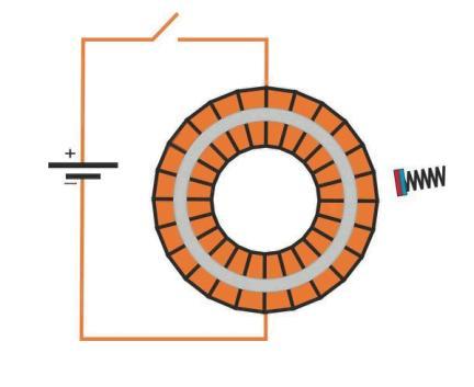 Мотор-генератор своими руками (опыты, видео, принцип работы)