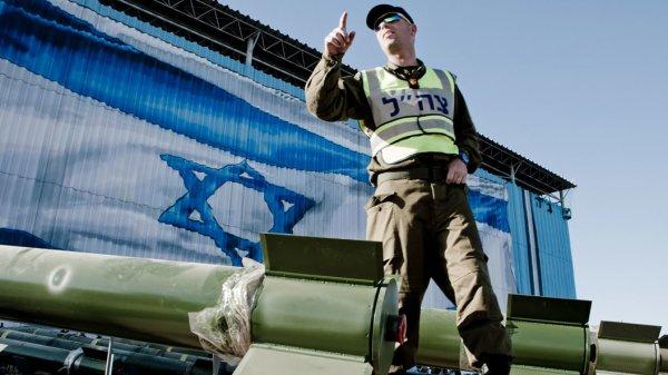 Война между Израилем и Ираном: Куда полетят ракеты