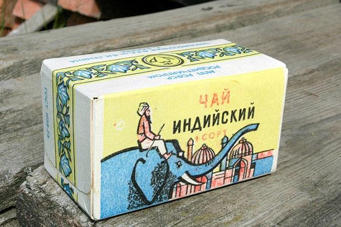 10 вещей, которые стали символами советской эпохи СССР, вещи, история, ностальгия