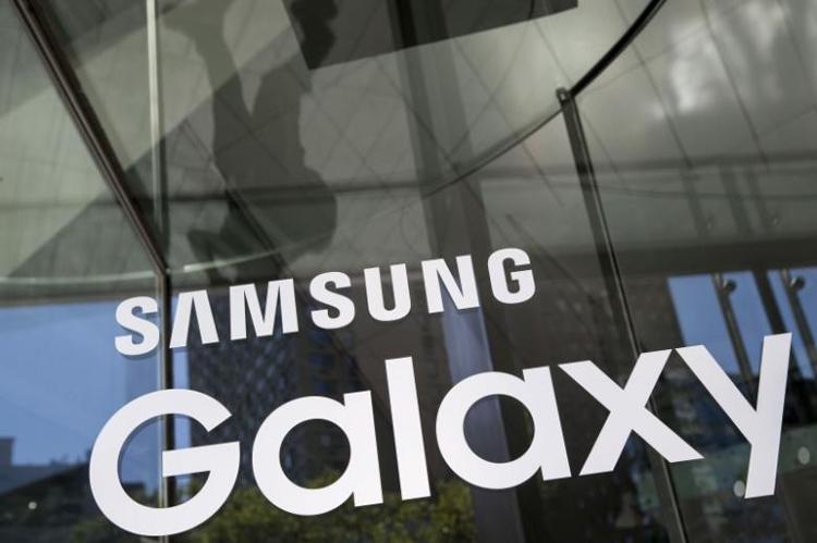 Неанонсированный смартфон Samsung Galaxy M30 показался в бенчмарке