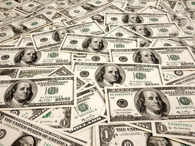 Предсказавший взлёт доллара инвестор посоветовал готовиться к его обвалу