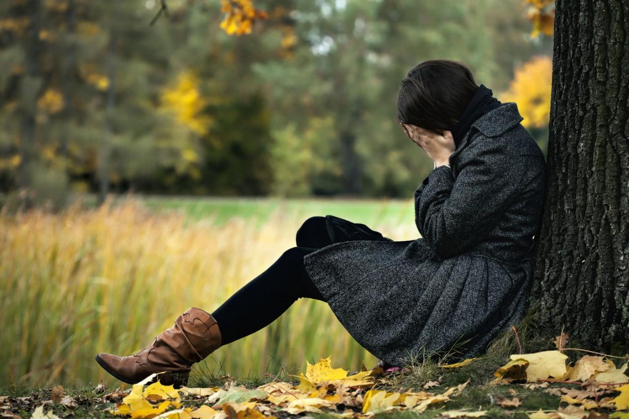 Невеста была скромна, покорна, воспитана в страхе перед мужем.. и что в итоге?