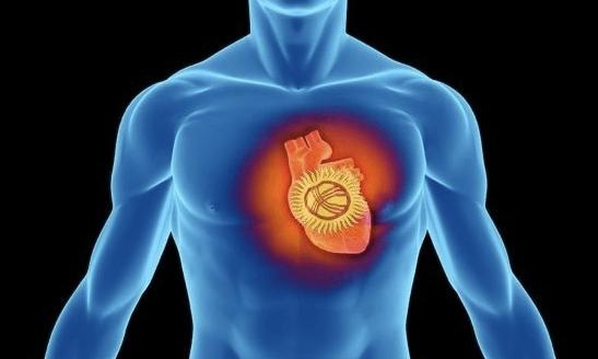Первая помощь при сердечной астме болезни,здоровье,первая помощь,сердечная астма