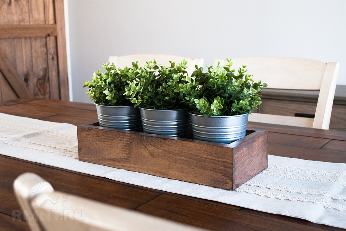 Простые DIY-проекты из кусочков старых досок вдохновляемся,для дома и дачи