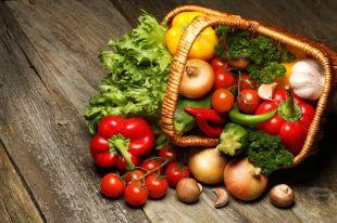 Витамины без опасности. Как неотравиться ранними дарами природы