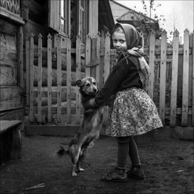 Негород в снимках красноярск…