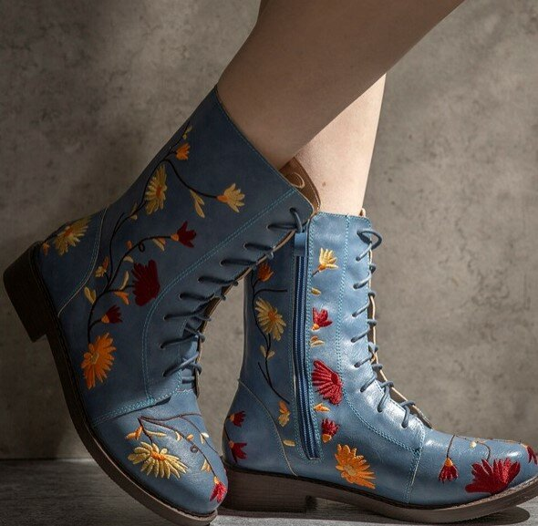 https://www.newchic.com/womens-shoes-c-3592/?country=196&conversionType=US