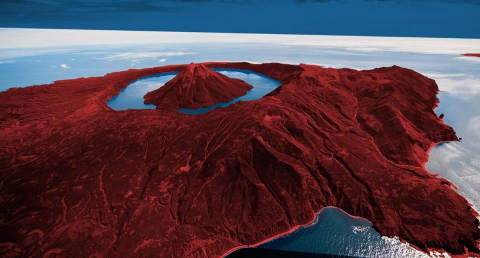 Япония обречена и дальше мечтать о Курильских островах без возможности вернуть их