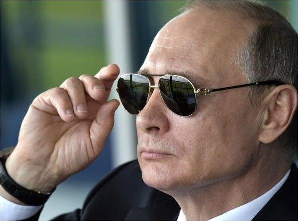 Россия перебрасывает «Бастио…