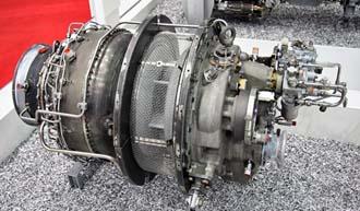 По двигателю ВК-800 поменялись приоритеты