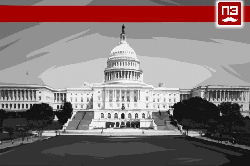 Вашингтон опасается ядерного…