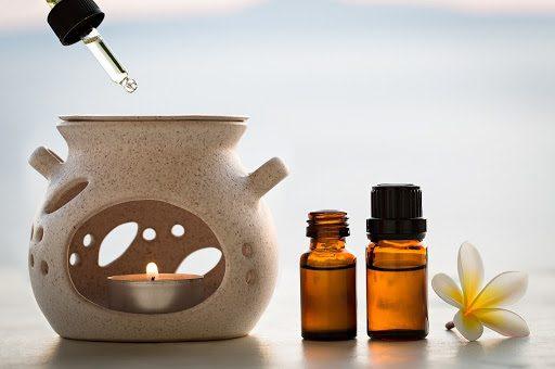 Эфирные масла, которые борются с вирусами и бактериями в доме масла, эфирные, масло, воздуха, чабреца, орегано, лимонной, пихты, масел, эфирных, использовать, натуральные, лимона, воздухе, очень, бактерий, очищать, действительно, помогают, эфирное