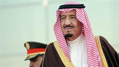 """Саудовская Аравия к 2030 году планирует на 50% перейти на """"чистую энергетику"""" - король"""