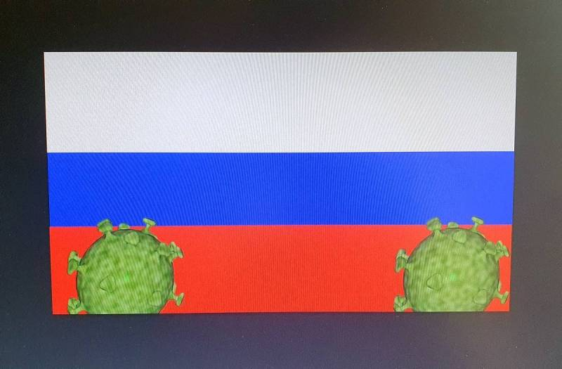 «Реальность взяла верх, «Спутник V» не оправдывает доверия россиян» – европейские СМИ