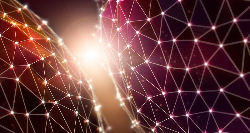 Физикам впервые удалось надолго запереть свет внанорезонаторе