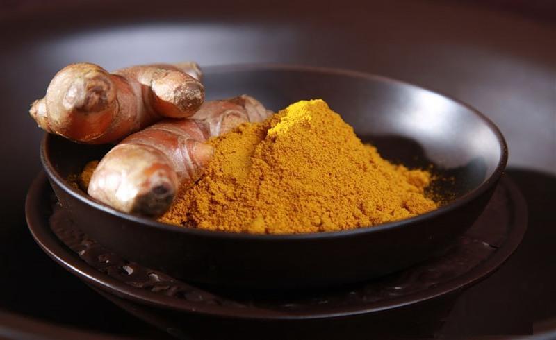 Куркума: Полезные свойства здоровье,куркума,полезные продукты,специи и пряности