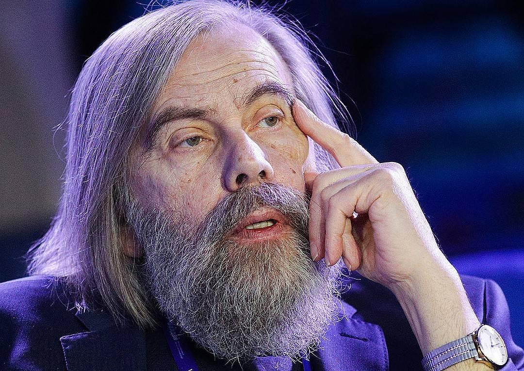 «Москва не должна отвечать на звонки Зеленского, это бессмысленно» – Погребинский