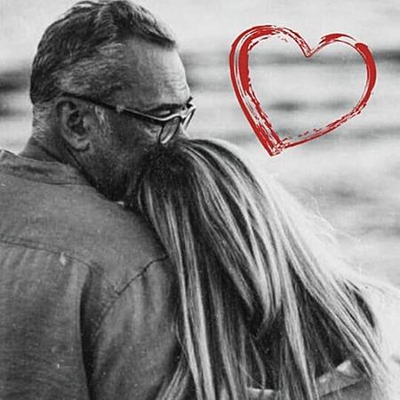 Как Вера Брежнева, Альбина Джанабаева, Юлия Снигирь и другие звезды отпраздновали День всех влюбленных звездные пары