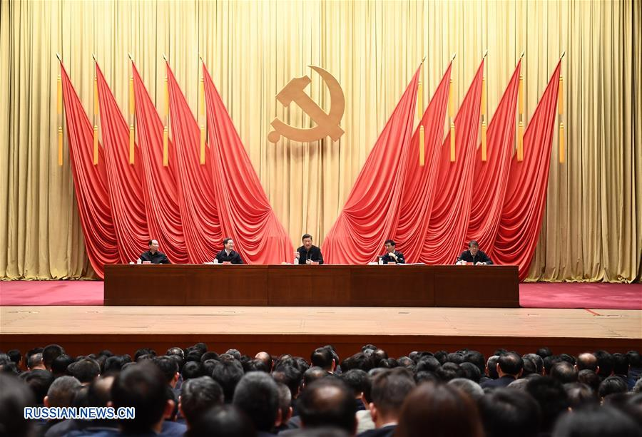 Во дают китайцы, они что, не читают Медведева, Кудрина и Грефа? Никакого понимания у людей