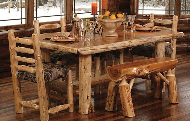 Деревянная мебель – средство для чистки, подходящее масло и правила покраски идеи для дома,интерьер и дизайн