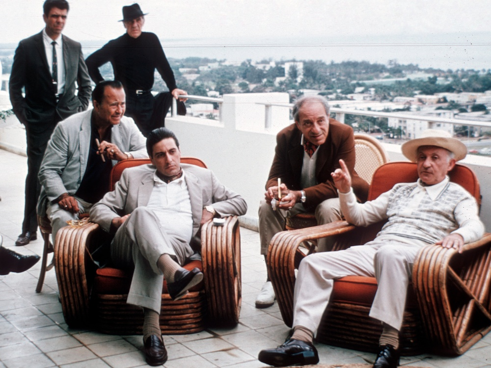 hyman roth deleted scenes - 1000×750